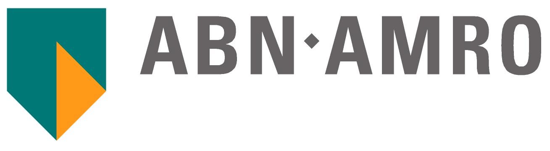 Betaalpagina-betaalgegevens ABM AMRO bank
