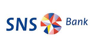 Betaalpagina-betaalgegevens SNS bank
